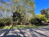 242 Duck Lake Drive - Photo 6