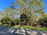 242 Duck Lake Drive - Photo 7
