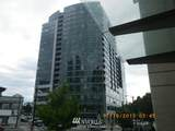 820 Blanchard Street - Photo 1