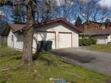 5617 Mt Tacoma Drive - Photo 2
