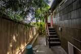 3714 34th Avenue - Photo 31