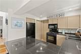 1655 112th Avenue - Photo 7
