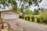 6839 Helena Drive - Photo 1