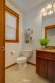 30502 24th Avenue - Photo 14