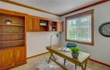 30502 24th Avenue - Photo 15