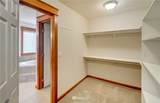 30502 24th Avenue - Photo 26