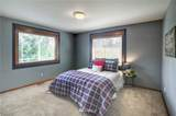 30502 24th Avenue - Photo 28