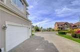 30502 24th Avenue - Photo 37