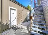 1706 Cedar Street - Photo 24