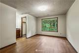 13901 240th Street - Photo 10