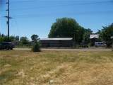 590 Hillburger Road - Photo 5