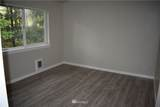 833 Sunset Boulevard - Photo 12