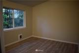 833 Sunset Boulevard - Photo 16
