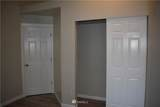 833 Sunset Boulevard - Photo 22