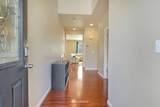 15419 80th Avenue Ct - Photo 3