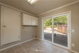 31410 55th Avenue - Photo 18