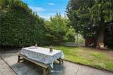 5519 20th Avenue - Photo 27