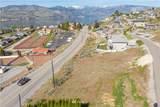 116 San Remo Lane - Photo 7