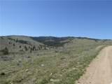 1 Tbd Mineral Ridge Road - Photo 2