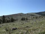 1 Tbd Mineral Ridge Road - Photo 3