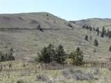 1 Tbd Mineral Ridge Road - Photo 4