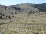 1 Tbd Mineral Ridge Road - Photo 5