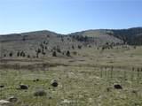 1 Tbd Mineral Ridge Road - Photo 6