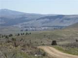 1 Tbd Mineral Ridge Road - Photo 7