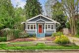 6307 41st Avenue - Photo 4