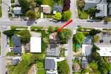 12504 Phinney Avenue - Photo 27