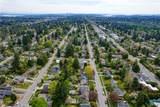12504 Phinney Avenue - Photo 28