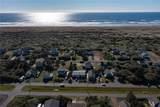 558 Sand Dune Avenue - Photo 32