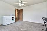 21748 297th Place - Photo 12
