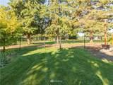 1600 Eastmont Avenue - Photo 35