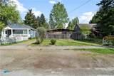 1202 Garrison Street - Photo 33
