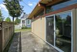 1202 Garrison Street - Photo 36
