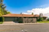 6318 Prentice Street - Photo 2