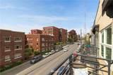 1302 Queen Anne Avenue - Photo 32