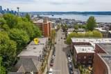 1302 Queen Anne Avenue - Photo 36
