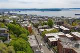 1302 Queen Anne Avenue - Photo 37