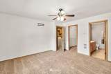 35611 40th Ave S - Photo 12