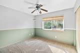 35611 40th Ave S - Photo 16
