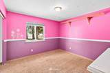35611 40th Ave S - Photo 18