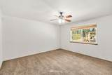 35611 40th Ave S - Photo 19