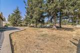 35611 40th Ave S - Photo 27