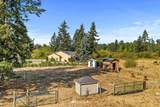 35611 40th Ave S - Photo 28