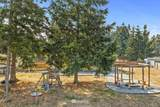 35611 40th Ave S - Photo 31