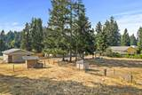 35611 40th Ave S - Photo 32