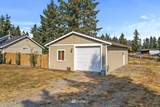35611 40th Ave S - Photo 34