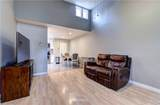 4308 Sunset Boulevard - Photo 4